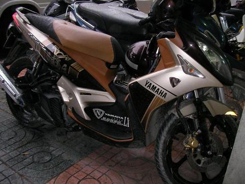 20091107