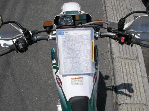 201004191