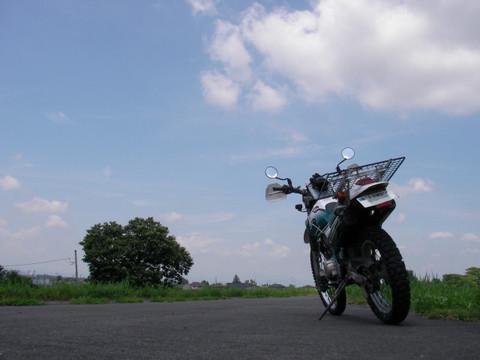 20110807
