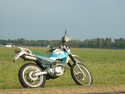 200611052