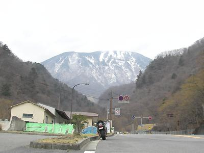 20070421