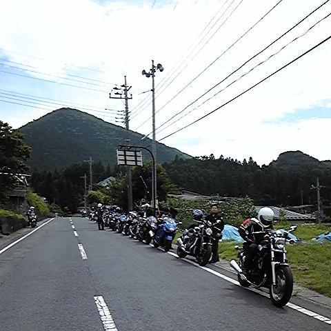 20090722
