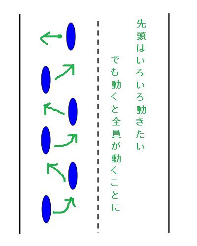 201706205_2